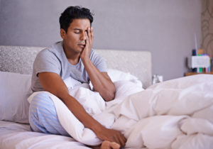 Learn more about sleep apnea in State College and how to manage it.
